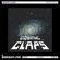 Cosmic Claps 024 - dreamstates [22-03-2019] image