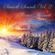 Smooth Sounds Vol. 2 - Winter Warmth image
