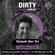 :: DIRTY PODCAST 112 :: Dulash Der DJ [RadioAparat] image
