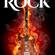Rock-n-Pop_livestream_2021-02-14 image