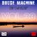 House Machine #33 image
