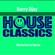house classics image