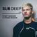 Sub Deep 014 w/ Steven Mc Adam image