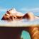 Miami_Retro Breezy Deep-House Mix image