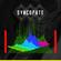 Syncopate 001 - Unnayanaa [22-05-2020] image