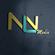 NLN Media-Masive Mixx 2 image