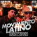 Movimiento Latino #66 - Play-N-Skillz (Latin Mix) image