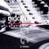 #273 >> DJ Jimbo >> Diggin Deep << Housemasters-Radio >> Rec: Mon 01-03-21 image
