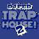 DJ FED MUSIC - TRAP HOUSE II image
