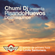 CHUMI DJ presenta PISANDO HUEVOS 2015 image