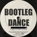Bootleg Dance Vol.1 Mixed by DJ Baer image