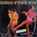 Disco-Funk Vol. 74 image