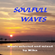SoulFull Waves #13 (Collab with Jamaica Jaxx) image