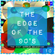 THE EDGE OF THE 90'S : 10 image