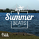 Summer Beats Vol. 3 By Mike Reyes image