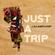 JUST A TRIP  by Andyloop image