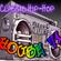 Essential Clubbers Radio-U-8-5-2021 (Thursday 6pm Broadcast) Hour 1 Mix Set image