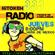 HiTOKEN RADIO - 03/14/2013 image