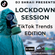 @DJSHRAII - LOCK DOWN SESSIONS - 30 Mins of TikTok Trends and Sounds Edition image