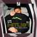 LJ   HitlistVol.2   HipHop, Trap, Drill, Urban   Ft. Giggs, Pop Smoke, Drake, M1llionz & More   image