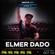 Spectrum Radio - 14 - Elmer Dado image