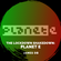 The Lockdown Shakedown: Planet E image