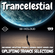 Trancelestial 199 (Incl. Guest Mixes for Uplifting Trance Selections) image