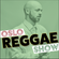Oslo Reggae Show 3rd March with Nico D live in the studio image