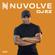 DJ EZ presents NUVOLVE radio 067 image