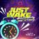 JUST WAKE MAINSTREAM SPRING MIX 2017. image
