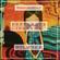 Psytrance - Ipanema Weekend Mix - 26.11.17 image