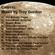 Callisto (Progressive House and Trance) Mixed by Troy Gordon image