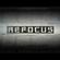 Refocus image