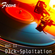 D3ck-Sploitation Vol II -  Summer Madness image
