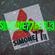SIMONE77#EP.3# image
