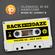 Back In The Daze Volume 02 July 2019 - Oldskool 91-93 Hardcore Mix by Johnny B image