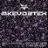 Mike Vortex DJ Tech House & Techno Mix 01/10/2017 image