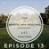 Bristol Mix Sessions - Episode 13 - Keeno b2b S.P.Y b2b Phaction image