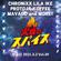2021.3.2火曜のスパイス#スパチュー!! CHRONIXX,LILA IKE,PROTO JA,KOFFEE,MAVADO and MORE!! image