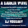 #284 A Darker Wave 25-07-2020 with guest mix 2nd hr by DJ Hossary image