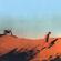 Pastoralia #28 image