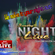 Radio Stad Den Haag - Sundaynight Live (May 02, 2021). image