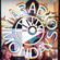 Maradio Mondays - Episode 29 image