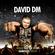 Illusion's Big Bang - Set 02 - David DM image