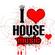 Tico's House Aperitif image