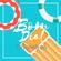 Bom Dia - The Poolside Mix image