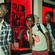 Africa Is Hot 37 @ Red Light Radio 09-08-2018 image