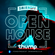THUMP's Open House with Mala, Silkie, and the THUMP DJs image