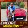 Encore Mixshow 378 by Ozai image