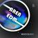 Mix[c]loud - AREA EDM 5 image